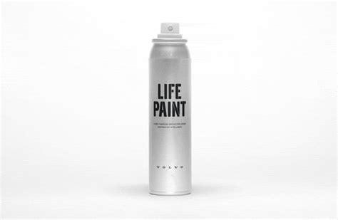 spray painter lismore ce spray r 233 fl 233 chissant rend les cyclistes visibles la nuit