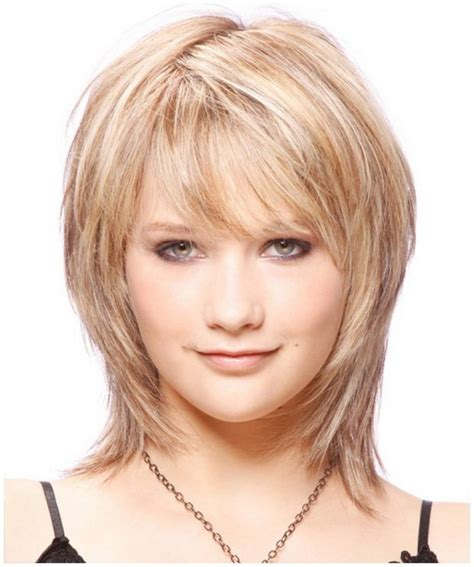 hairstyles ideas for thin hair haircuts for medium thin hair with layers 1000 ideas
