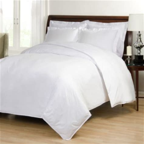 allergy free down comforter buy allergy cover for down comforter from bed bath beyond