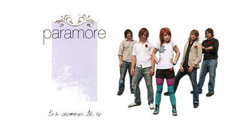 download mp3 full album paramore paramore the summer tic ep full album youtube