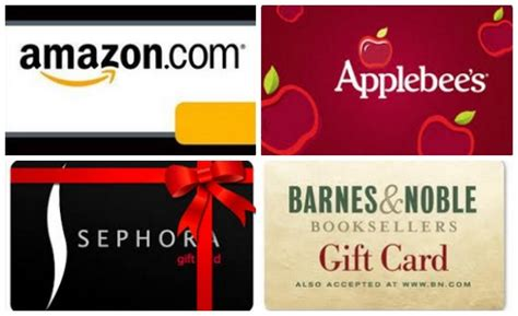 Can I Use A Safeway Gift Card At Albertsons - holiday savings at safeway swygc10 bullock s buzz