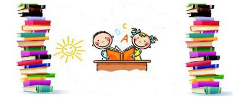 siamo ragazzi di oggi testo biblioteca oggi omaggio di libri per bambini dal gruppo