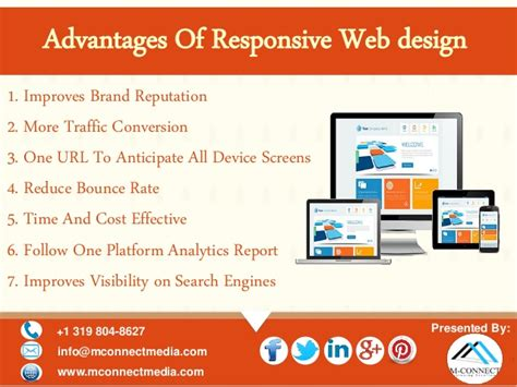 the benefits of responsive web design searchermagnet why your ecommerce store needs responsive design