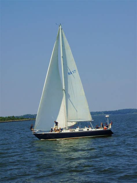 sailboat color sailboat 2 color by eternal afterglow on deviantart
