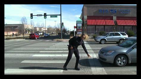light enforcement photo light enforcement