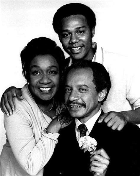 The Jeffersons Mike Dies Of Cancer by In Morte Di Sherman Hemsley Fenomenologia Di Una Harlem