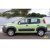 Images For &gt Fiat Uno Way