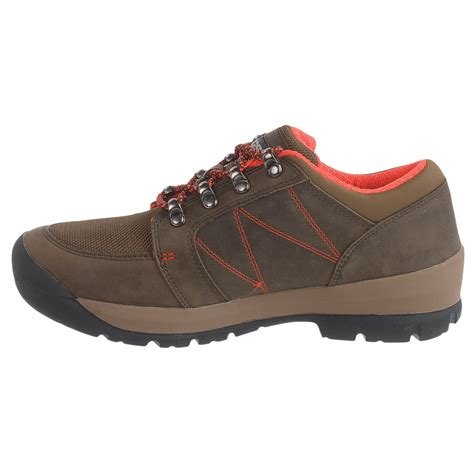 bogs shoes bogs footwear bend low hiking shoes for save 54