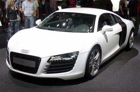 how much is a 2012 audi r8 car model 2012 audi r8