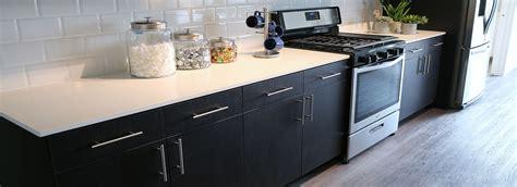 kitchen cabinets milwaukee kitchen cabinets milwaukee best 25 navy cabinets ideas