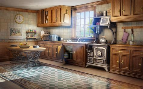kitchen cabinets ontario by cripsonaddy on deviantart eh kitchen by owen c on deviantart