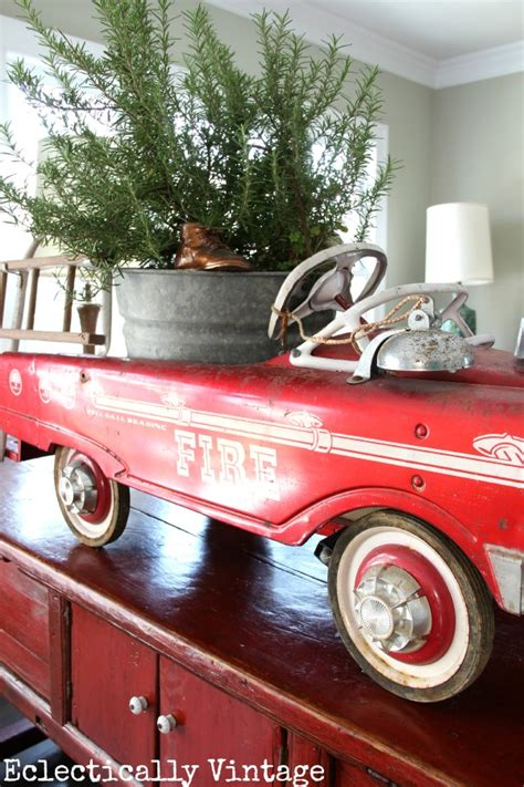 classic car home decor 25 christmas trees on cars ideas yesterday on tuesday