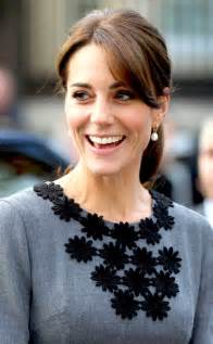 kate middleton kate middleton is getting a new job e news uk