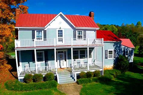 monroe house 100 monroe house mulberry spring farm monroe house