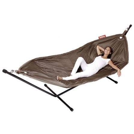 beanbags hammocks richardsons office furniture and