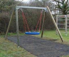 swings and roundabouts definition playground swings compare all uk suppliers