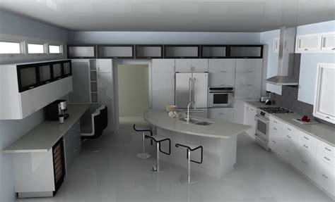 Home Decor Liquidators by The Ultra Modern White Ikea Kitchen Decobizz Com