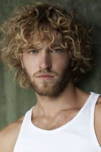 boys wavy hairstyles curly hairstyles for 2013 mens hairstyles 2017