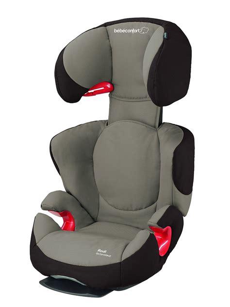 siege auto bebe confort rodi air protect bons plans poussette canne b 233 b 233 confort chaise haute