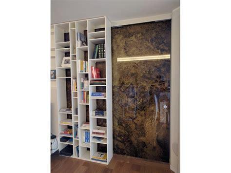 porte a vetro decorate porte vetro scorrevoli decorate marmo produzione