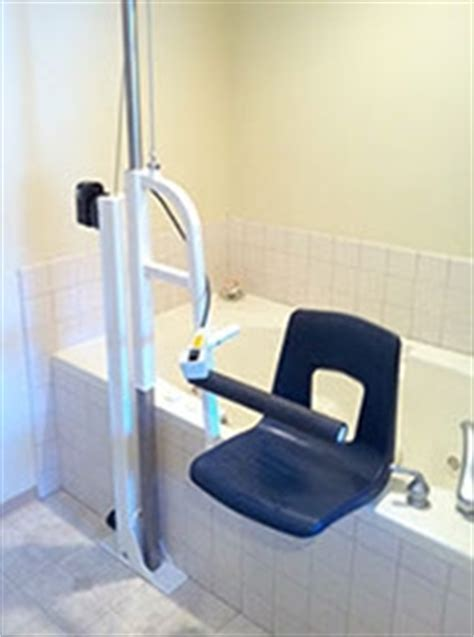 Are Chair Lifts Safe by Pro Bath Chair Lift By Safe Bathtub Lifts