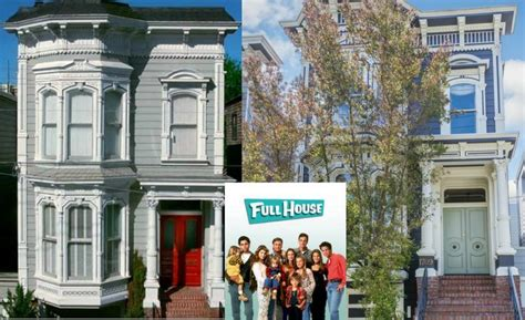 inside the full house house inside the full house house www pixshark com images galleries with a bite