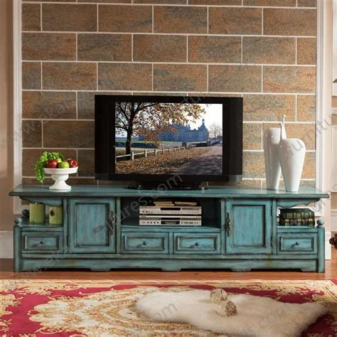 chinese style tv cabinet alibaba old style vintage long seafoam green tv stand m 1040