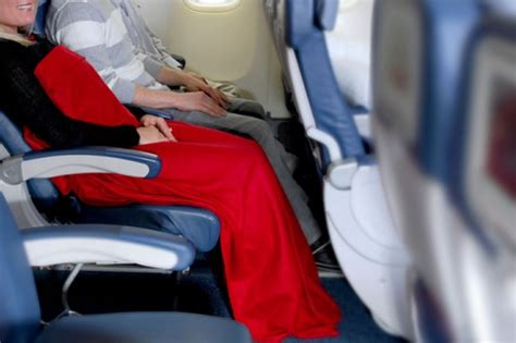 Delta S Big Week More Premium Economy And New Flights Out