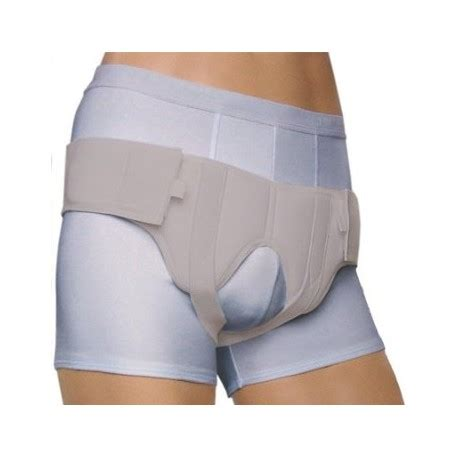 procare hernia belt advent medical systems