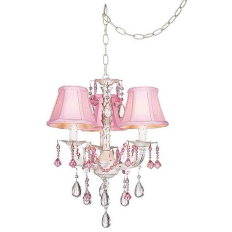 Pink Chandelier L by Pink Chandelier Lighting 28 Images Pink Chandelier L