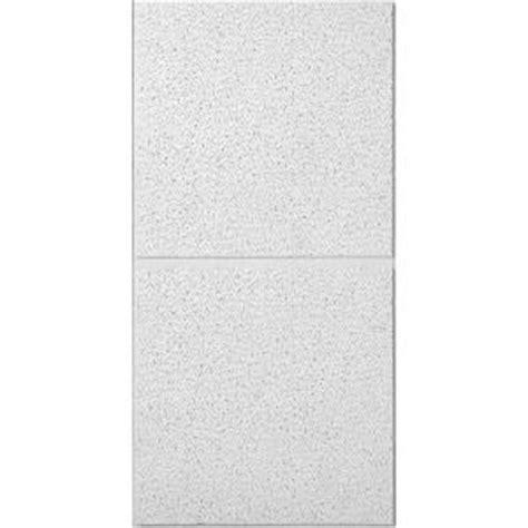 usg ceilings radar illusion 2 24 2 ft x 4 ft lay in