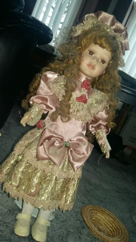 porcelain doll value finding the current value of porcelain dolls thriftyfun