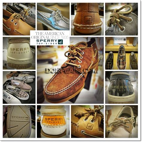 boat shoes brands in the philippines top sider shoes brand in philippines style guru fashion