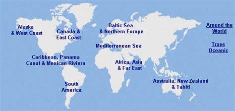 luxury cruises  antarctica europe mediterranean south america mexico caribbean