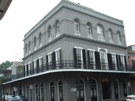 lalaurie mansion new orleans la on tripadvisor address