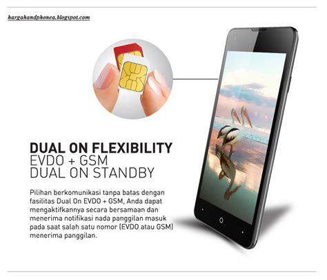 New Smartfren Andromax I3s 4gb harga smartfren andromax i3s terbaru januari 2015 dan