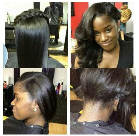 ms willa hairstyles bobs hair by willa ms willa world hair styles pinterest hair