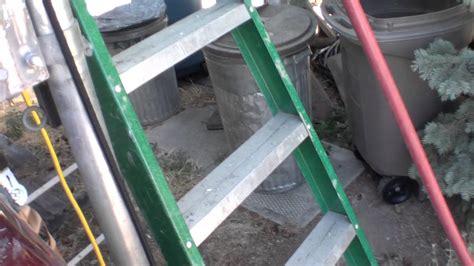 Diy Roof Repair Rv Repair Diy Tricks Of The Trade Metal Roofs