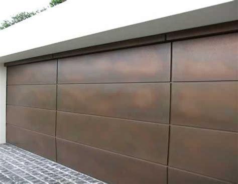 sectional overhead garage door best 25 overhead garage door ideas on garage