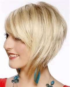 hairstyles for thin chemo hair hairstyles for growing out chemo hair