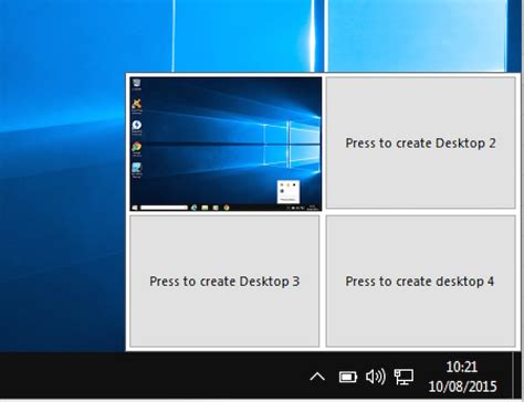 comment transformer windows 7 ou 8 en windows 10