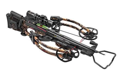 best crossbow the 15 best crossbows for 2016 petersen s bowhunting