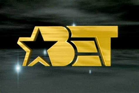 bett como bet networks turns up the heat this summer with new shows