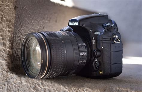 nikon photography benchmark performance nikon d810 review digital