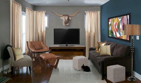 living room teal teal living room decorating ideas cool furniture