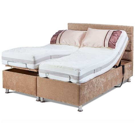 best rated adjustable beds adjustable bed frames ratings pragma bed pragmatic