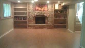 Beautiful How To Lay Hardwood Flooring Part   10: Beautiful How To Lay Hardwood Flooring Pictures Gallery
