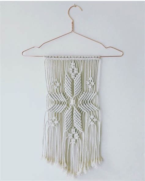 Macrame Rope Patterns - 1242 best macrame images on macrame wall
