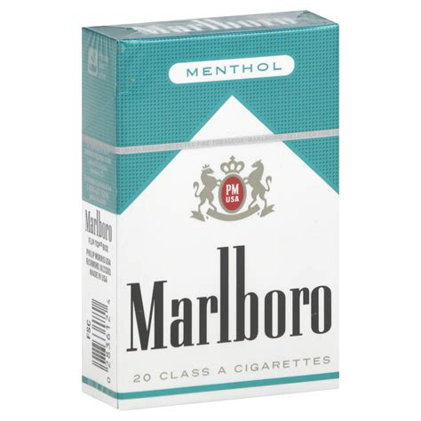 Marlboro Lights by Kmart Error File Not Found