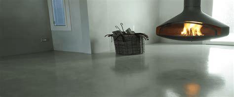 pavimento in resina mapei come risparmiare soldi usando la resina epossidica per
